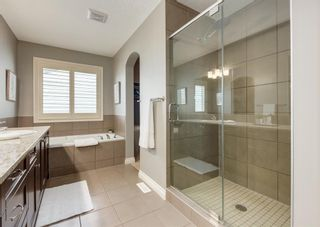 Photo 24: 137 Kinniburgh Gardens: Chestermere Detached for sale : MLS®# A1088295