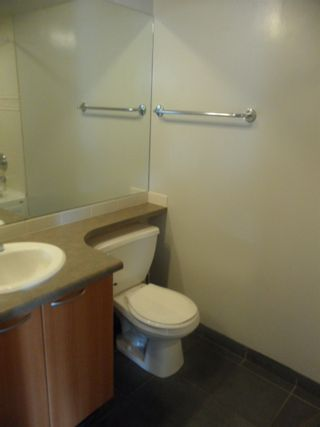 """Photo 5: 608 1068 HORNBY Street in Vancouver: Downtown VW Condo for sale in """"The Canadian"""" (Vancouver West)  : MLS®# R2565664"""
