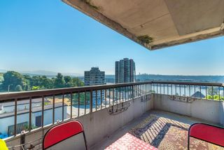 """Photo 18: 702 209 CARNARVON Street in New Westminster: Downtown NW Condo for sale in """"ARGYLE HOUSE"""" : MLS®# R2597517"""