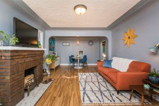 Photo 11: 11842 86 Street in Edmonton: Zone 05 House for sale : MLS®# E4224570