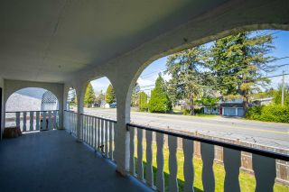 Photo 7: 1938 CATALINA Crescent in Abbotsford: Abbotsford West House for sale : MLS®# R2573085