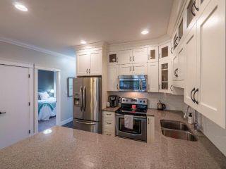 Photo 5: 109 60 HUDSONS BAY Trail in Kamloops: South Kamloops Apartment Unit for sale : MLS®# 162328
