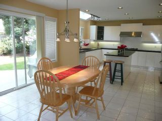Photo 6: 11600 Railway Avenue in Richmond: Westwind Home for sale ()