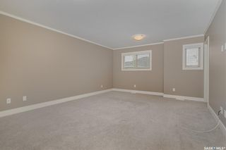 Photo 14: 58 1550 Paton Crescent in Saskatoon: Willowgrove Residential for sale : MLS®# SK866228
