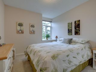 Photo 14: 347 4484 Chatterton Way in : SE Broadmead Condo for sale (Saanich East)  : MLS®# 845345