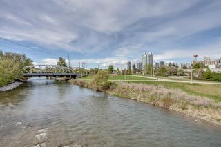 Photo 35: 78 Inglewood Point SE in Calgary: Inglewood Row/Townhouse for sale : MLS®# A1130437