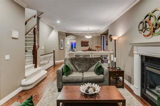 Photo 17: 2136 31 Avenue SW in Calgary: Richmond Detached for sale : MLS®# C4280734