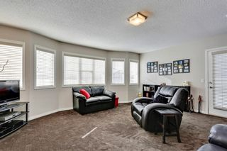 Photo 27:  in Calgary: Sherwood House for sale : MLS®# C4167078