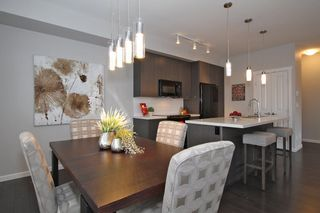 """Photo 7: 58 19505 68A Avenue in Surrey: Clayton Townhouse for sale in """"Clayton Rise"""" (Cloverdale)  : MLS®# R2239007"""