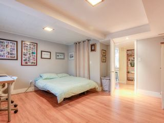 Photo 17: 3061 E 18TH AVENUE in Vancouver: Renfrew Heights House for sale (Vancouver East)  : MLS®# R2340047