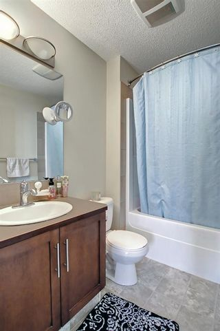Photo 18: 208 22 Panatella Road NW in Calgary: Panorama Hills Apartment for sale : MLS®# A1134044