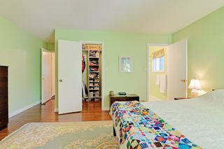 Photo 10: 4663 MCNAIR Place in North Vancouver: Lynn Valley House for sale : MLS®# R2116677