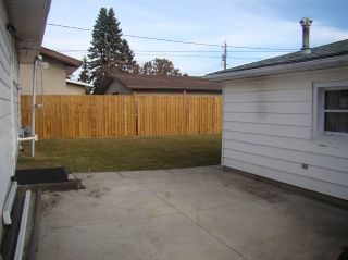 Photo 8: 13507 84A Street in Edmonton: Zone 02 House for sale : MLS®# E4227401