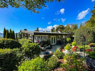 Photo 28: 146 APRIL Road in Port Moody: Barber Street House for sale : MLS®# R2619712