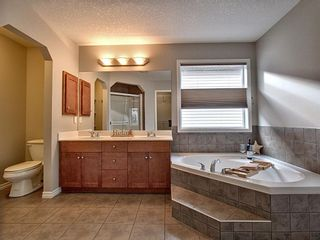 Photo 11: 144 KINCORA Hill NW in Calgary: Kincora Detached for sale : MLS®# A1075330