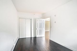 Photo 18: 302 2316 17B Street SW in Calgary: Bankview Apartment for sale : MLS®# A1147214