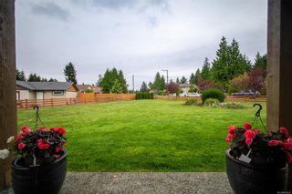 Photo 57: 2280 Brad's Lane in : Na Cedar House for sale (Nanaimo)  : MLS®# 874625