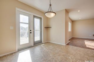 Photo 11: 320 Quessy Drive in Martensville: Residential for sale : MLS®# SK872084