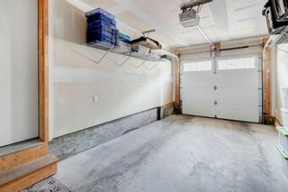 Photo 29: 902 881 Sage Valley Boulevard NW in Calgary: Sage Hill Row/Townhouse for sale : MLS®# A1132443