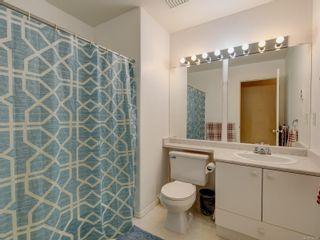 Photo 14: 12 2190 Drennan St in : Sk Sooke Vill Core Row/Townhouse for sale (Sooke)  : MLS®# 878886