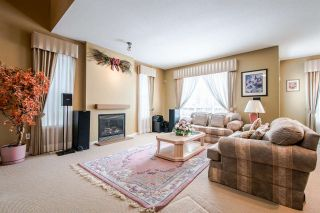 """Photo 4: 80 2200 PANORAMA Drive in Port Moody: Heritage Woods PM Townhouse for sale in """"QUEST"""" : MLS®# R2349518"""