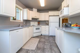 Photo 8: 304 1687 Poplar Ave in : SE Mt Tolmie Condo for sale (Saanich East)  : MLS®# 879801