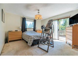 Photo 20: 12240 252 Street in Maple Ridge: Websters Corners House for sale : MLS®# R2606440