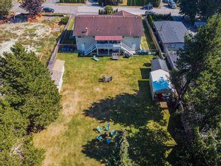 Photo 31: 5873 172A Street in Surrey: Cloverdale BC 1/2 Duplex for sale (Cloverdale)  : MLS®# R2497442