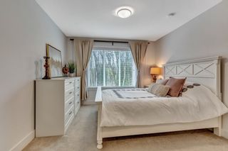 """Photo 19: 29 9718 161A Street in Surrey: Fleetwood Tynehead Townhouse for sale in """"Canopy AT TYNEHEAD"""" : MLS®# R2538702"""