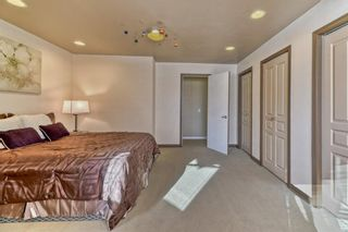 Photo 39: 112 Pump Hill Green SW in Calgary: Pump Hill Detached for sale : MLS®# A1121868