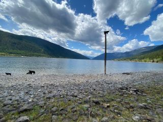 Photo 22: LOT 2 HIGHWAY 3A in Nelson: Vacant Land for sale : MLS®# 2455415
