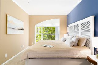 """Photo 14: PH10 511 W 7TH Avenue in Vancouver: Fairview VW Condo for sale in """"Beverly Gardens"""" (Vancouver West)  : MLS®# R2584583"""