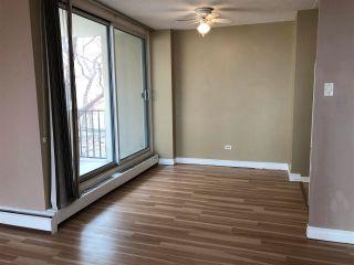Photo 6: 204 9816 112 Street in Edmonton: Zone 12 Condo for sale : MLS®# E4236974