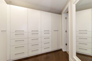 """Photo 24: 1001 628 KINGHORNE Mews in Vancouver: Yaletown Condo for sale in """"SILVER SEA"""" (Vancouver West)  : MLS®# R2510572"""
