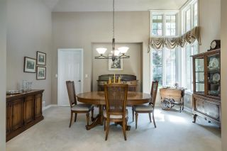 "Photo 5: 13268 21A Avenue in Surrey: Elgin Chantrell House for sale in ""BRIDLEWOOD"" (South Surrey White Rock)  : MLS®# R2361255"