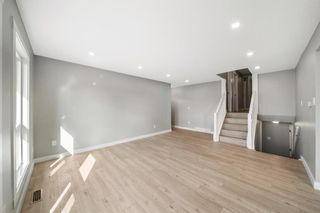Photo 8: 28 Falton Mews NE in Calgary: Falconridge Detached for sale : MLS®# A1144383