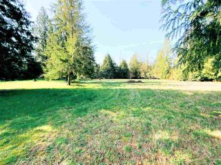 Photo 8: 24195 FERN Crescent in Maple Ridge: Silver Valley Land for sale : MLS®# R2558990