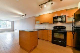 Photo 4: 320 10707 139 STREET in Surrey: Whalley Condo for sale (North Surrey)  : MLS®# R2254121