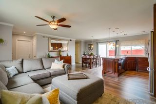 Photo 4: MIRA MESA House for sale : 3 bedrooms : 8876 Westmore Road in San Diego