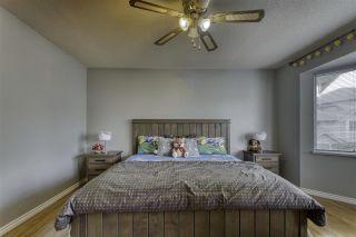 "Photo 24: 15 7955 122 Street in Surrey: West Newton Townhouse for sale in ""Scottsdale Village"" : MLS®# R2542586"
