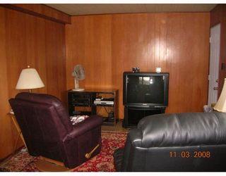 "Photo 9: 1241 MCBRIDE Street in North_Vancouver: Norgate House for sale in ""NORGATE"" (North Vancouver)  : MLS®# V694323"