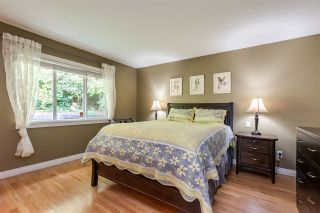 Photo 13: 35624 DINA Place in Abbotsford: Abbotsford East House for sale : MLS®# R2410757