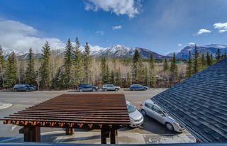 Photo 16: 223A 1818 Mountain Avenue: Canmore Apartment for sale : MLS®# A1116144