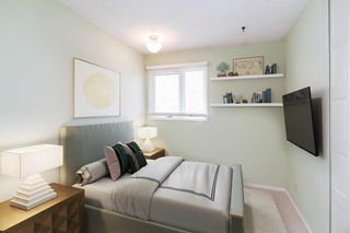 Photo 17: 7 Stacey Bay in Winnipeg: Valley Gardens Residential for sale (3E)  : MLS®# 202110452
