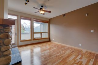 Photo 13: 201 701 Benchlands Trail: Canmore Apartment for sale : MLS®# A1113276