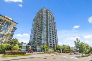 Photo 28: 510 271 FRANCIS WAY in New Westminster: Fraserview NW Condo for sale : MLS®# R2608277