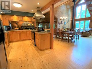 Photo 13: 169 BLIND BAY Road in Carling: House for sale : MLS®# 40132066