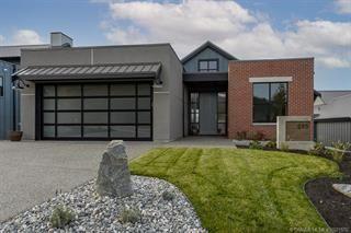 Main Photo: 295 Grange Drive in Vernon: PREDATOR RIDGE House for sale (VERNON)  : MLS®# 10221570