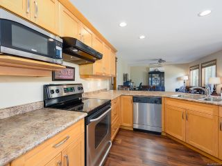Photo 20: 2386 Inverclyde Way in COURTENAY: CV Courtenay East House for sale (Comox Valley)  : MLS®# 844816