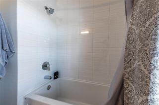 Photo 29: 32 8508 204 Street in Langley: Willoughby Heights Townhouse for sale : MLS®# R2561287